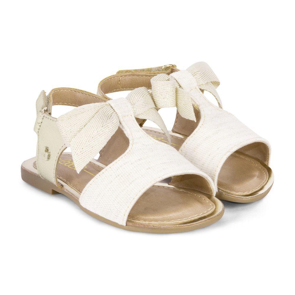 Fete Bibi Miss Fete Sandale Miss Auriinude Sandale Sandale Bibi Auriinude Fete Miss f7YbvIgy6m