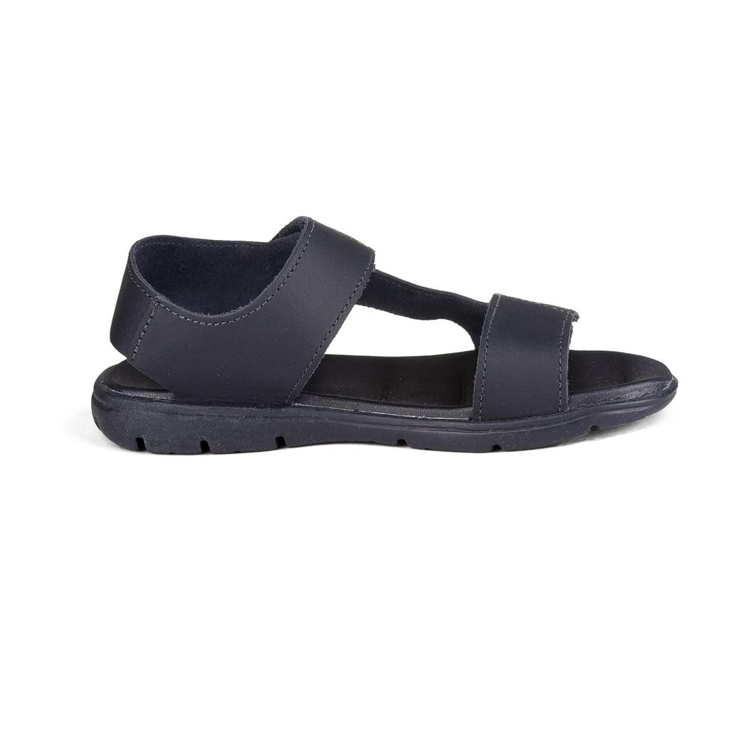 Sandale Baieti Bibi Basic Naval