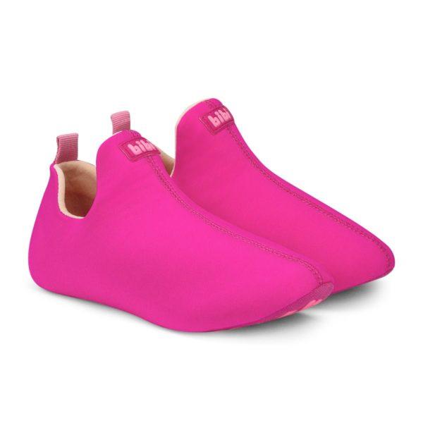 Rezerva Pantof BIBI 2way Roz