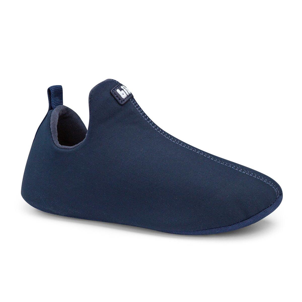 Rezerva Pantof BIBI 2way Negru